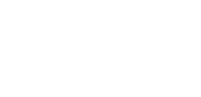 logo_bound_by_flame-white