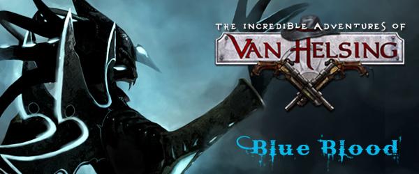Blue_Blood_NewsletterHeader