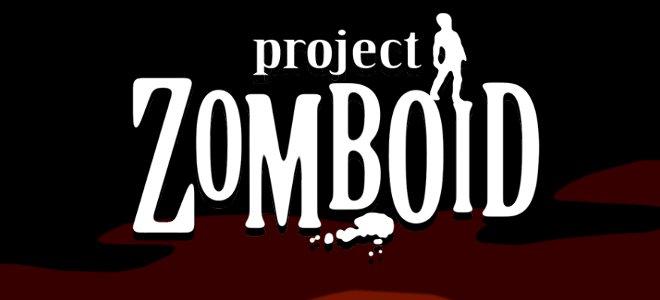 Project-Zomboid-Logo