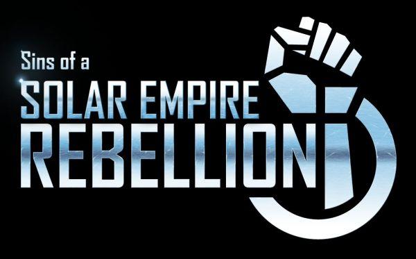 Sins-of-a-Solar-Empire-Rebellion-logo