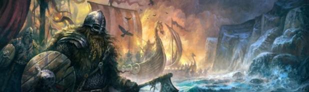 crusaderkings2_old_gods_banner