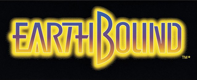 earthbound-wii-u
