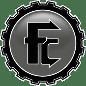 h3zv_FClogoBack