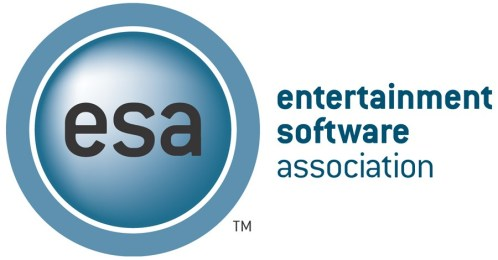 logo_esa