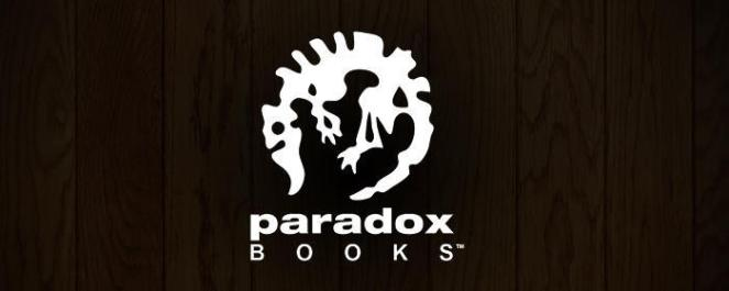 paradox_books