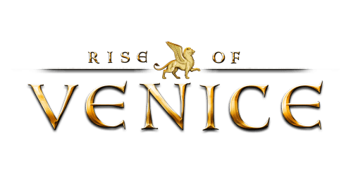 rise_of_venice_logo_final.1