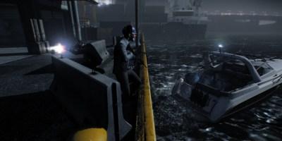 0001-payday2-docks-ferryman-clean