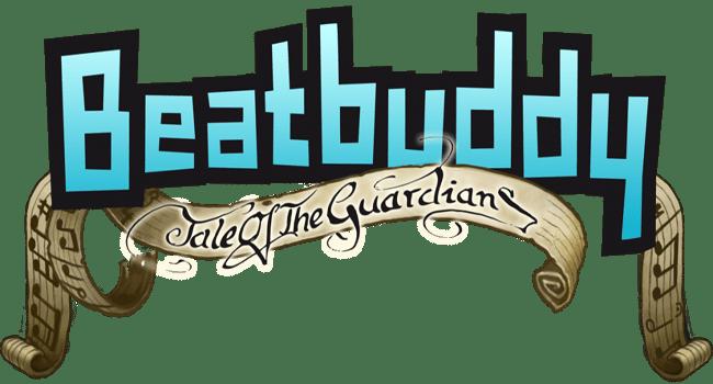 BeatBuddy_logo_zps0fe2cc54