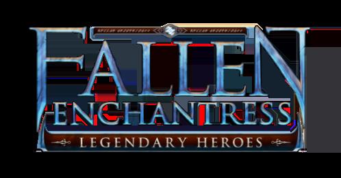 FallenEnchantress_LegendaryHeroes.1