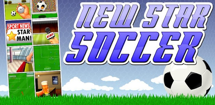 New.Star_.Soccer.Android