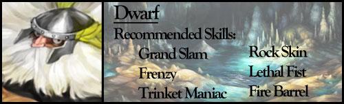 StratCard_Dwarf