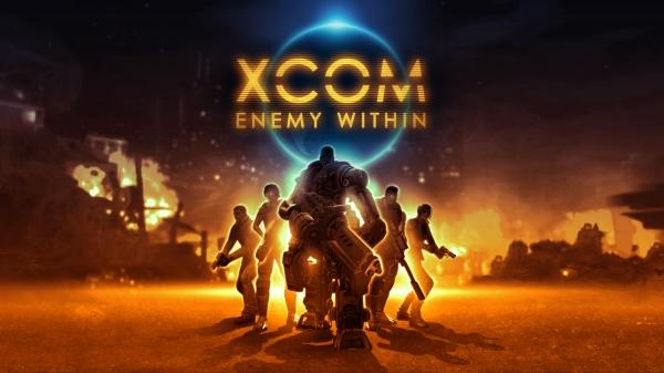 XCOM-Enemy-Within-Announce