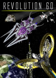 h3zv_Rev60SpacePoster_3