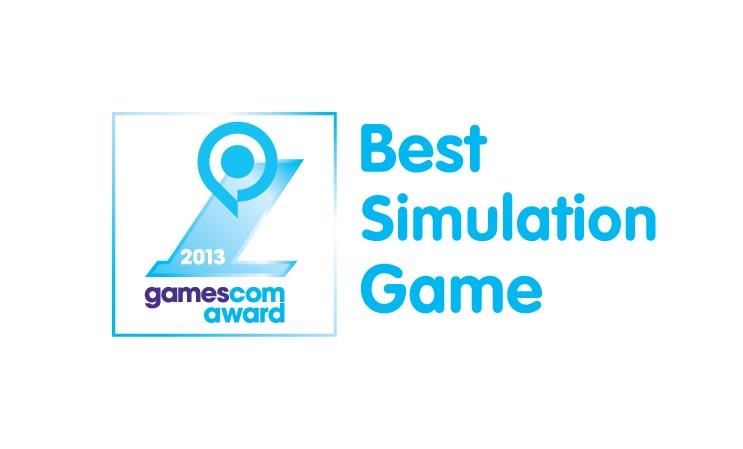 h3zv_gamescomAwardwarthunder