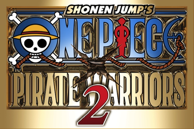 OnePieceTitle