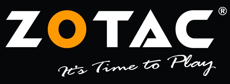 ZOTAC.logo_