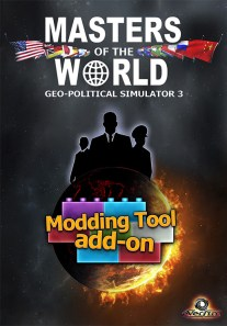 boxfront_modding_tool