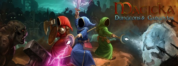 Dungeons_and_gargoyles_banner