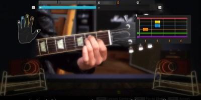 Rocksmith2014Edition_screen#8_GC_UK_130821_10amCET_1376916111