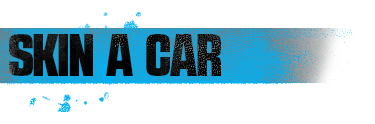 Skin_a_car_title