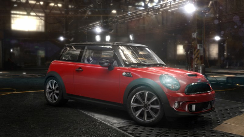 THECREW_MINI_COOPERS_2010_FS_cropped