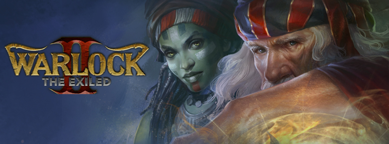 Warlock_2_facebook_banner