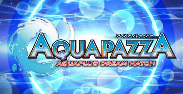 aquapazza622