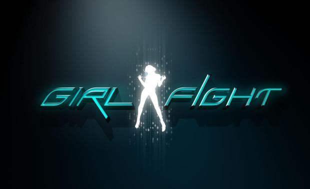 girl-fight-logo