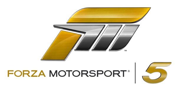 logo-forza-motorsport-5