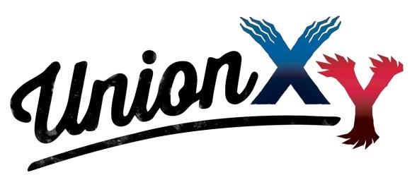 union_xy_logo_rgb_1200px_150ppi