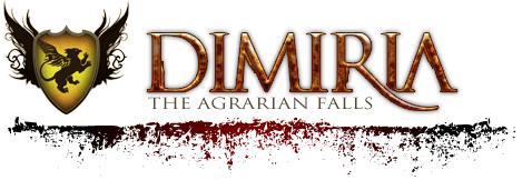 Dimiria