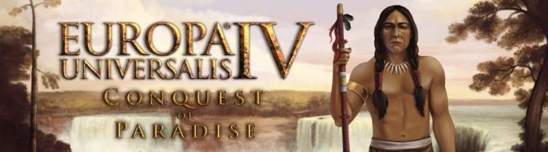 EUIV_conquest_of_paradise_huge_banner