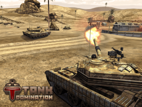 GI_TankDomination_iPad_Screenshot_001