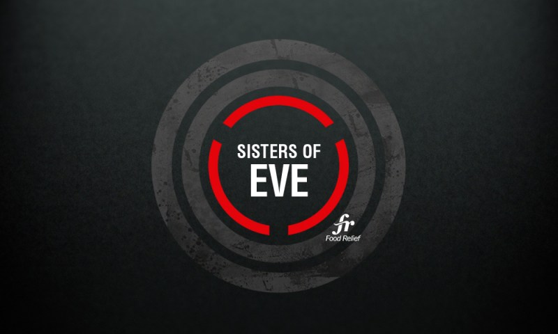 Sisters_of_EVE_1385031532
