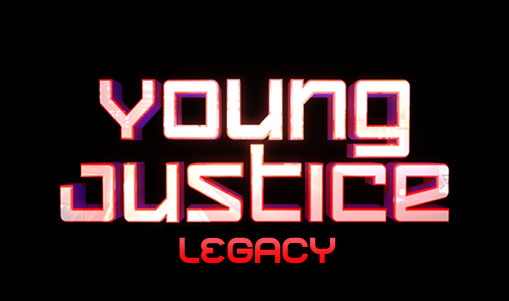 Young_Justice_Legacy_Logo