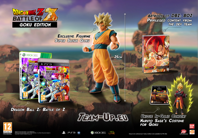 _bmUploads_2013-10-31_6790_DBZ BOZ - Collectors Edition - Global Image