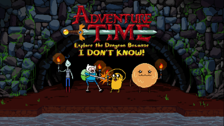 _bmUploads_2013-11-14_7294_Adventure Time Video Game Title Screen