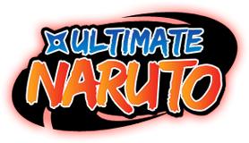 ultimate-naruto-logo