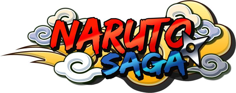 naruto-saga-logo
