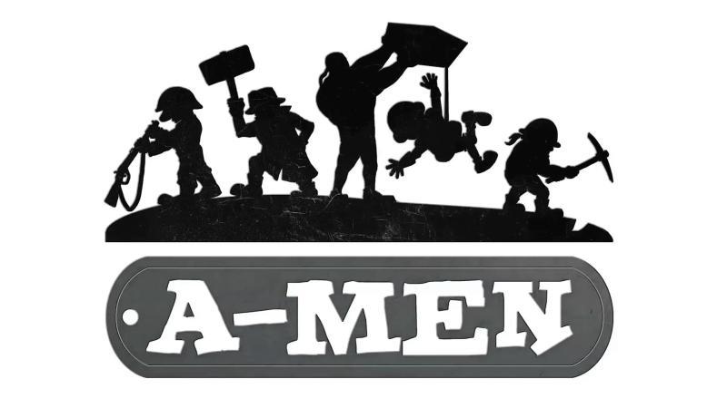 A-men_PC_logo