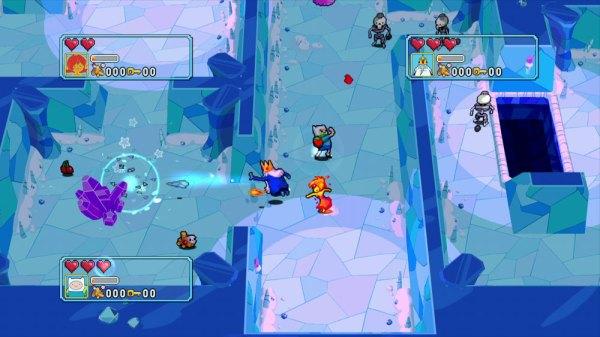 Adventure_Time_Video_Game_Explore_shot0004