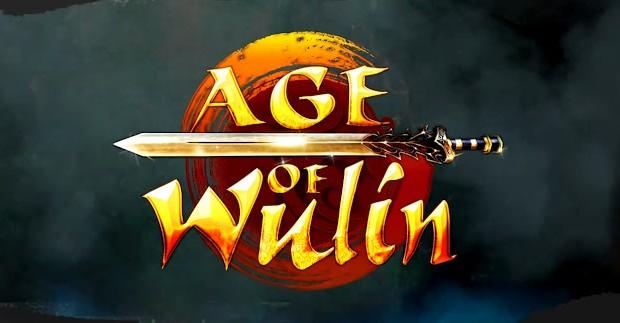 Age-of-Wulin-logo-620x323
