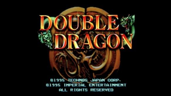DoubleDragon_001