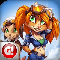 GI_SkyAdventures_icon