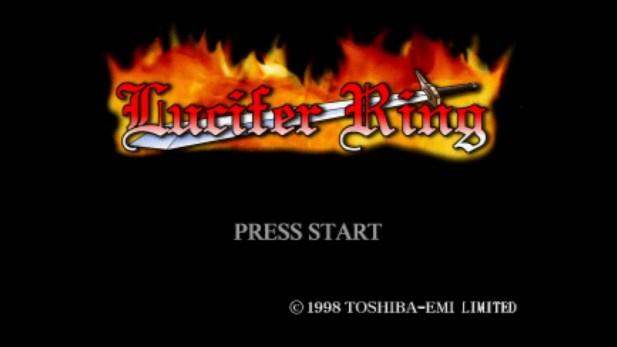 LuciferRing_001