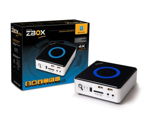 ZBOX NANO ID67_23