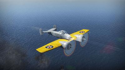 h3zv_WarThunderXF5F400