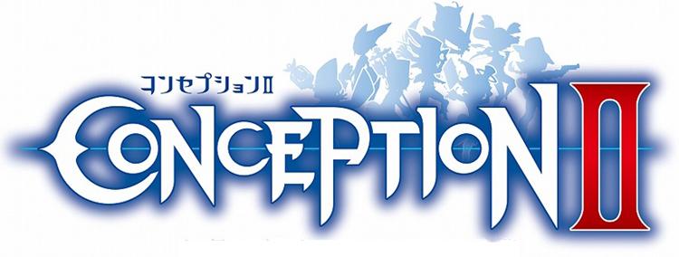 1372342044-conception-ii-logo
