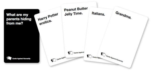 cards-against-humanity-samples-2790