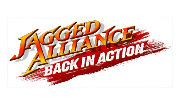 jagged-alliance-back-in-action-logo